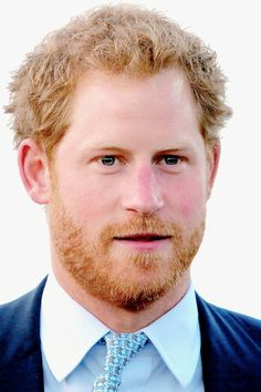 Find images and videos about handsome, prince harry and harry wales on We Heart It - the app to get lost in what you love. Prince Harry Of Wales, Prince Harry Photos, Prince William And Harry, Prince Harry And Megan, Prince Henry, Harry And Meghan, Prinz Harry Meghan Markle, Harry And Megan Markle, Short Grey Hair