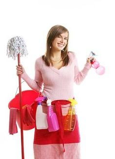 Chemical Free Cleaning By Professional House Cleaners Perth - http://www.perthprofessionalcleaners.com.au/chemical-free-cleaning-professional-house-cleaners-perth/