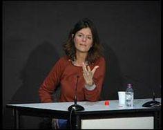 Conférences de la Bibliothèque Municpale de Lyon