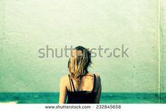 http://www.shutterstock.com/pic.mhtml?id=232845658&src=lb-34650362