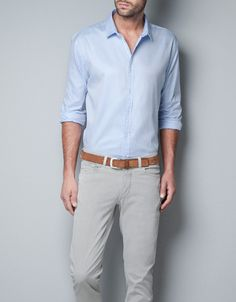 1000+ images about Man's shirts on Pinterest | Fashion ...