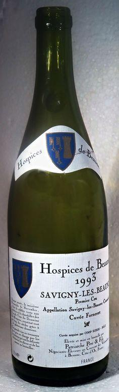 12. Juli 2016 - Mas des Brousses: Terrasses du Larzac 2013, Puéchabon, Languedoc, Frankreich    Ein heisser Tag am Strand – Strandferien. Ich geniesse den etwas kühleren Abend auf dem Balkon. Kein grosses «Geköch», grüner Salat, ein Stück Fleisch vom Grill und dann, wenn mir noch darnach zumute ist, ein Coupe Colonel. Vor mir liegt die Regonalzeitung: «Midi Libre». Ich lese etwas gelangweilt die Schlagzeilen. Natürlich «Les Bleu» - «Allez!».