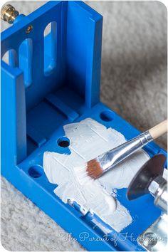 Kreg Jig Pocket Hole Jig modification (6 of 8)
