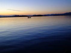 Sunset beach by Sedat Şener on 500px #Fethiye #beach #beautiful #boat #cloud #holiday #landscape #nature #sea #sky #sun #sunrise #sunset #travel