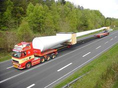 BMS opkøber Torben Rafn - Transportmagasinet