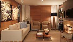 persiana-madeira