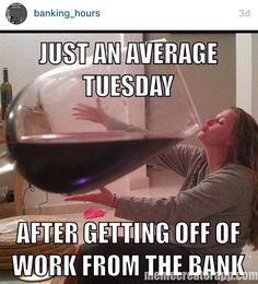 Work Memes, Work Quotes, Work Humor, Work Funnies, You Better Work, Fun At Work, Call Center Humor, Funny Facts, Funny Quotes