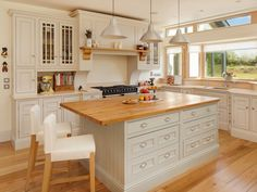 Country-Style-Kitchen-03