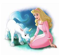 Disney Princess Books, Disney Princess Aurora, Disney Princess Fashion, Ice Princess, Disney Pixar, Disney Art, Walt Disney, Disney Characters, Sleeping Beauty 1959
