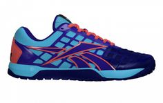 3382d17250b Reebok Crossfit Nano 3.0 Reebok Crossfit Shoes