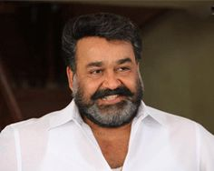 mohanlal join in 100 cr club