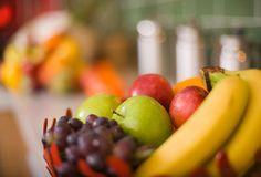 Beware of Quick #WeightLoss #Diets #diet #health #fitness