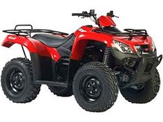 Check out this New 2016 Kymco MXU 450i ATVs For Sale in North Carolina, Henderson, NC 27537 on atvtrades.com. It is a Recreation/Utility ATV Four Wheeler and is for sale at $4,399.