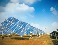 Impianti solari termici e #EfficienzaEnergetica. Ritorno dell'investimento entro 3 anni. Senza contare gli incentivi.