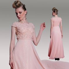 Adroit New Arrival 2019 Scoop Collar Two Pieces Prom Dresses Custom Made Long Sleeves Navy Lace Formal Reception Prom Gown Weddings & Events