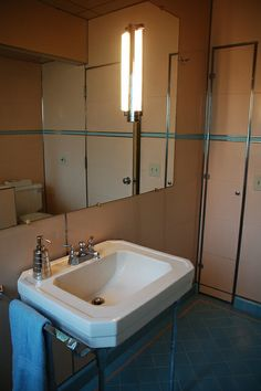 Lastest Her Experience Led To The Curating Of A Line Of Products  Tiles, Fixtures, Vanities  Are Also Services Offered Devine Bath Services Are Available In The Portland Area And Will Soon Be Available In The Seattle Area For Every Gallon Of Devine