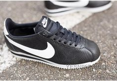 cheap for discount 4271b f7a64 Cortez Shoes, Nike Cortez, Nike Air Jordan Retro, Air Jordan Shoes, Cheap