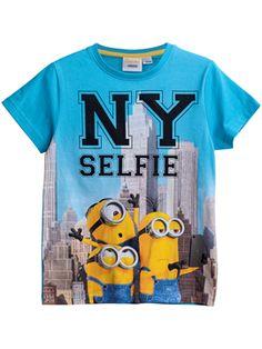 T-shirt Mens Tops, T Shirt, Fashion, Supreme T Shirt, Moda, Tee, Fashion Styles, T Shirts, Fasion
