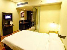 Keys Hotel Hosur Road Bangalore Bangalore, India