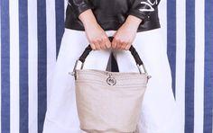 Telavela, cinque donne spezzine alla conquista del mondo della moda