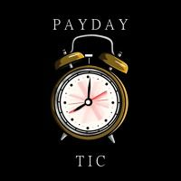 Acclaimed Producer Payday Dance/EDM Track Entitled TIC Originally a Hip-Hop producer that started out making mixtapes and tracks,  for underground hip hop artist, discovered electronic music and  eventually took interest in the movement.  He has mastered the style of fusing EDM and hip hop.  Today, he has become a force to be reckoned within the industry.