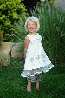 Presleigh needs this . . . Maybe the entire spring line :)