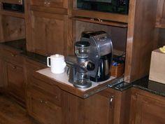 40 Best Appliance Garages Images Appliance Garage