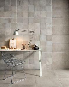 Ceramiche Civita Castellana Erica.28 Fantastiche Immagini Su Living Bedroom Nel 2019 Bedrooms