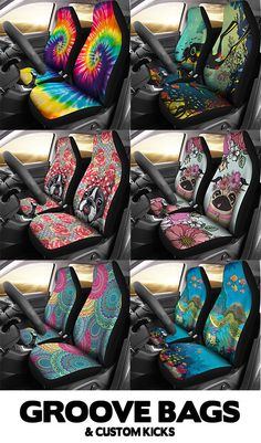 Interior Accessories Automobiles & Motorcycles Logical Classic And Fashion Combination Of High-end Car Seat Cover Four Seasons Seat For Ford Mazda Volkswagen And Other General Model