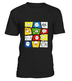 """# Reading is my Superpower Funny Comic Book T-Shirt .  Special Offer, not available in shops      Comes in a variety of styles and colours      Buy yours now before it is too late!      Secured payment via Visa / Mastercard / Amex / PayPal      How to place an order            Choose the model from the drop-down menu      Click on """"Buy it now""""      Choose the size and the quantity      Add your delivery address and bank details      And that's it!      Tags: Reading is my superpower well…"""