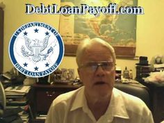IPN Pays Off Any Debt or Any Bank Loan! Contact me if you need to pay off Payoff home loan debt, Payoff student loan debt, Payoff auto loan debt, Payoff commercial loan debt, Payoff business loan debt, Payoff child support debt even a boat loan debt! Payoff any bank loan debt using this method.
