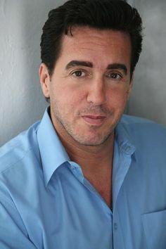 Anthony Mangano - Buscar con Google