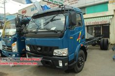 xe-tai-VEAM-vt490-hyundai
