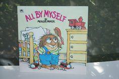 36 Best Children S Books Images On Pinterest Children S Books