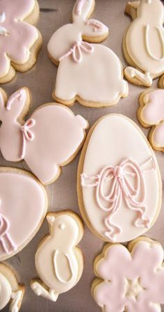 MaD HaTtErS RoYaL TeA PaRtY | Easter | cynthia reccord