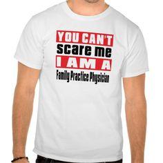 Family Practice Physician scare designs Tee T Shirt, Hoodie Sweatshirt