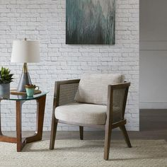 Shop Sonia Accent Chair only at the best price. Huge selection of Accent Chairs & Armchairs and free shipping at Brown Interiors Online Store. Black Furniture, Furniture Styles, Cool Furniture, Modern Furniture, Furniture Outlet, Online Furniture, New Living Room, Living Room Chairs, Living Spaces