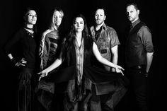 Evanescence - 2016