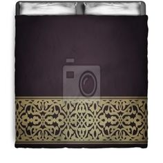 Floral India Paisley Duvet Cover at http://www.visionbedding.com/wedding-template-design-paisley-floral-pattern-india-queen-full-duvet-cover-p-3096194.html