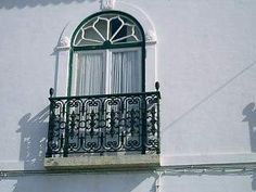 as janelas portuguesas mais bonitas - Recherche Google