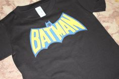 Hey, I found this really awesome Etsy listing at https://www.etsy.com/listing/94560501/vintage-superhero-t-shirt