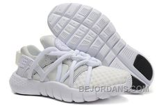 http://www.bejordans.com/free-shipping-6070-off-nike-air-huarache-premium-pendleton-id-what-drops-now-z8arb.html FREE SHIPPING! 60%-70% OFF! NIKE AIR HUARACHE PREMIUM PENDLETON ID WHAT DROPS NOW Z8ARB Only $82.00 , Free Shipping!