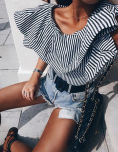 spring outfits 20
