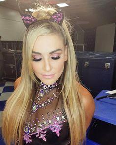 Divas Wwe, Wwe Sasha Banks, Wwe Women's Division, Wwe Female Wrestlers, Wwe Girls, Charlotte Flair, Wrestling Divas, Wwe Womens, Wwe Photos