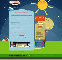 Jolly Phonics Online Course: Phonics for Kids of Schools, Mumbai Maharashtra