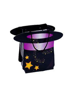 Magic Favor Bag (each) - Party Favors & Party Supplies