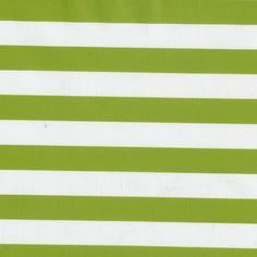 Google Image Result for http://hilsidebags.com/images/Stripes-Green.jpg