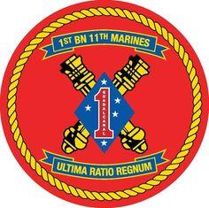 Battalion Marine Regiment of United States Mariners Corps Usmc, Marines, Patriotic Images, Vietnam War, Marine Corps, Division, Vinyl Decals, Patches, United States