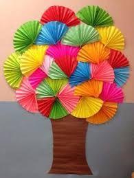 paper kites for kids crafts * paper kites for kids . paper kites for kids crafts . paper kites for kids how to make . paper kites for kids diy Kids Crafts, Tree Crafts, Summer Crafts, Flower Crafts, Crafts To Make, Arts And Crafts, Paper Crafts, Diy Paper, Crafts For Children
