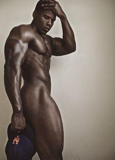cannot control dick.... big black ass mature porn yeah, love Naomi Woods
